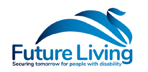 logo_future_living-01-011e5a37