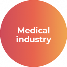 Medical Industry